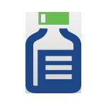 Produits de pharmacie et de soins
