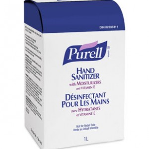 2156-08-CAN00_xl Photo Purell Gel cartouche NXT