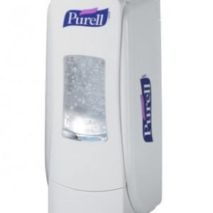 8720-06_xl distributrice Purell ADX-7