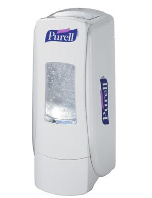 8720-06_xl distributrice Purell ADX-7