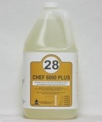 CHEF6000PLUS-IMG_0004-200-240