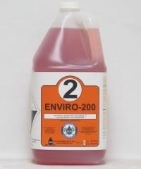ENVIRO200