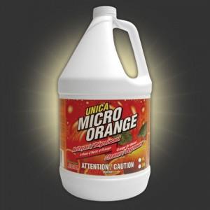 Micro-Orange photo