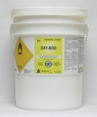Oxy BOD