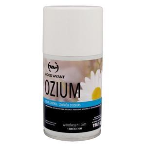 Ozium en Photo