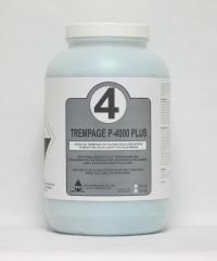TREMPAGE_P-4000_PLUS_IMG_0866