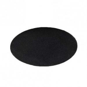 Tampon de poçcage noir 3M