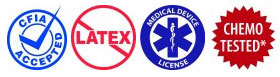 images-certifications-nitrile