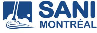 Sani-Montréal