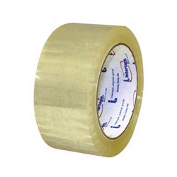 ruban_clair_48mm_x_66m_clear_tape_48mm_x_66m_rlx__6100_f4015_16mil_utility_