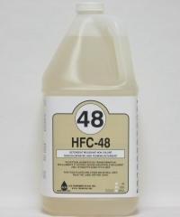 HFC-48